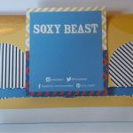 Soxy Beast Review - Aug 2017