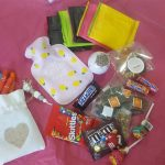, All About Me Box Review – May 2018