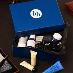 Bello Box Subscription Box Australia