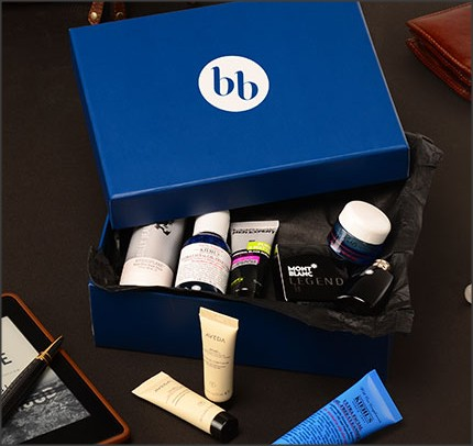 Bello Box Subscription Box Australia
