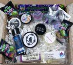 Emporium Beauty Box Subscription Box Australia