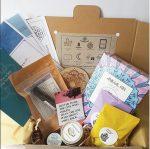 The Spiritual Toolbox Subscription Box Australia