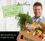 Thomas Farms Kitchen Subscription Box Australia