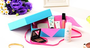 bella box Subscription Box Australia