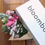 bloombox Subscription Box Australia