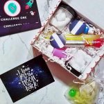 crated with love Subscription Box Australia