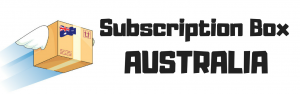 Subscription Box Australia