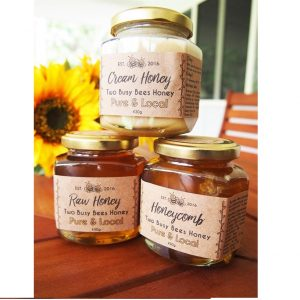 Honey Subscription Box Australia