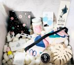 have you met charlie Subscription Box Australia