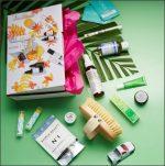 natural beauty Box Subscription Box Australia