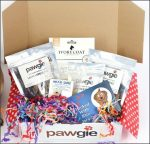 pawgie Subscription Box Australia