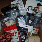 pet packs Subscription Box Australia