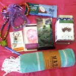 , Yogi Surprise Box Review – May 2018