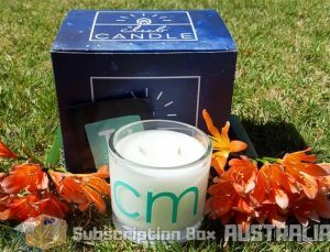 , Club Candle Review