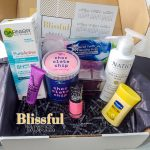 "Blissful Boxes ""Jan 2019"""