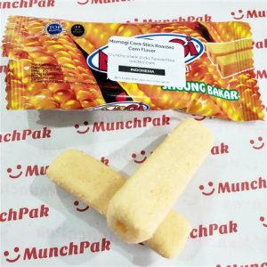 """, Munchpak """"March 2019"""" Review"""