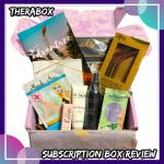 , Therabox – June 2019 Review
