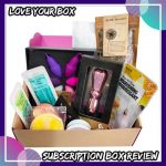 ", Love Your Box ""Winter 2019"" Review"