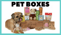 Pets Boxes