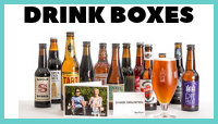 Drinks & Beverage Boxes