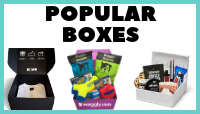 Popular Boxes