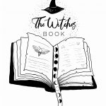 The Witches Book Box