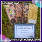 Chocolab Club