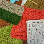 Yarn Together