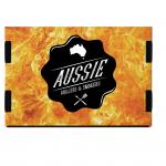 Aussie Grillers