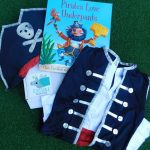 Little Koala Book Club