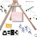Monti & Me Playsets